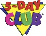 5-Day+Club+Logo