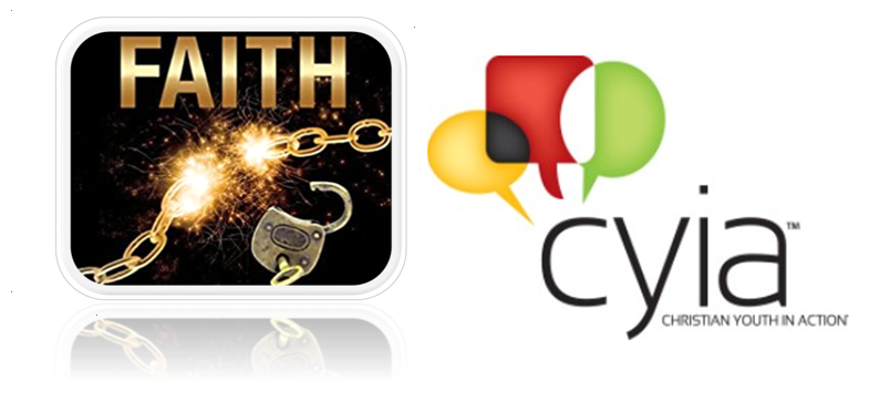 CYIA® 2021