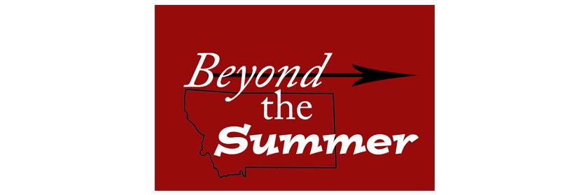 Beyond The SummerApp