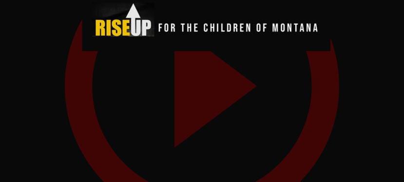 Livestream Event Video